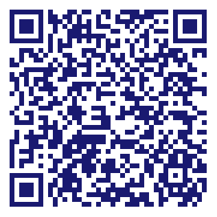 QR-Code for Whitham Enterprises