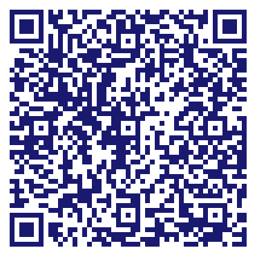 QR-Code for Whitingham Ambulance Service