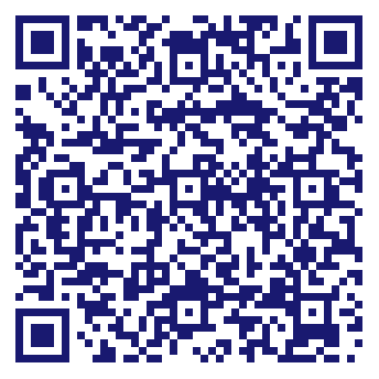 QR-Code for Whitley Garner Funeral Home