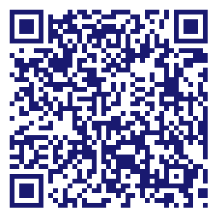 QR-Code for Whitley Tom Dvm
