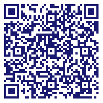 QR-Code for Whitlock & Gray, LLC