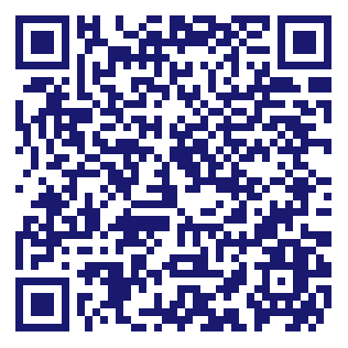 QR-Code for Whitmore Accounting