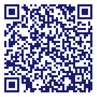 QR-Code for Whitney Management