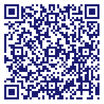 QR-Code for Whitney PC Repair - Waco