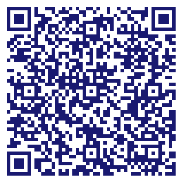 QR-Code for Whitney Steel Building Systems LLC