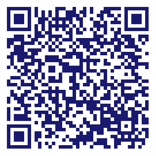 QR-Code for Whittier Plaza