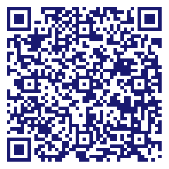 QR-Code for Whittier Recreation Ctr