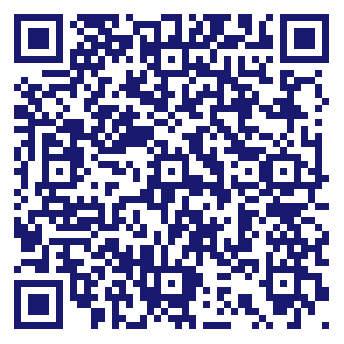 QR-Code for Whitworth Bus Sales Inc