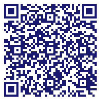 QR-Code for Whole Earth Natural Health