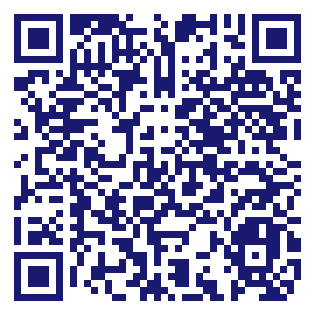 QR-Code for Whole Life Labs