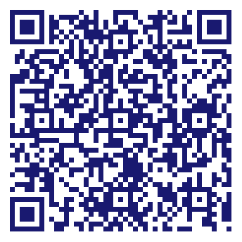 QR-Code for Wholesale Auto Express