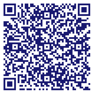 QR-Code for Wholesale Contractors Supply