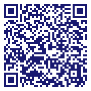QR-Code for Wholesale Fireworks