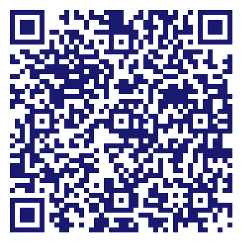 QR-Code for Wholesale Tool Distribution