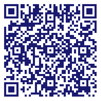 QR-Code for Wholesale design center