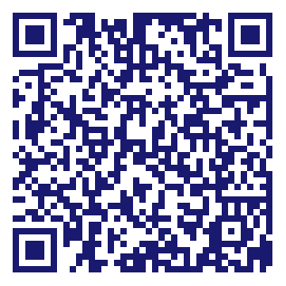 QR-Code for Whytes Photography
