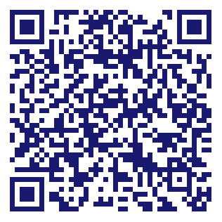 QR-Code for Wic Distribution Ctr