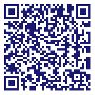 QR-Code for Wic Outreach Services