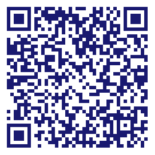 QR-Code for Wices Flower Shop