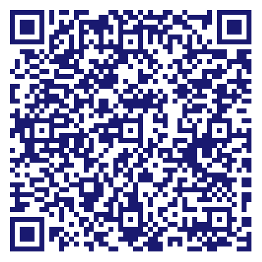 QR-Code for Wichita Psychiatric Consultant