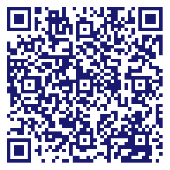 QR-Code for Wichita Rv & Outdoor