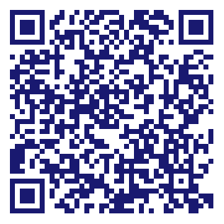 QR-Code for Wickford Lumber Co