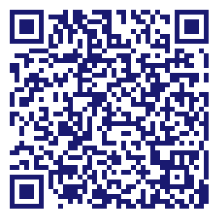 QR-Code for Wickman Auto Salvage