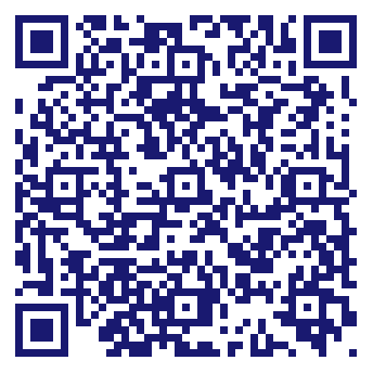 QR-Code for Wicky-up Ranch B & B