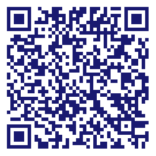 QR-Code for Wide Open Moto Sports