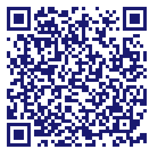 QR-Code for Widner Construction