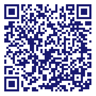 QR-Code for Wiest Farm
