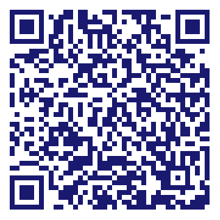 QR-Code for Wiest Rv
