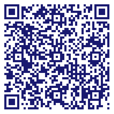 QR-Code for Wiken Promotion & Advertising
