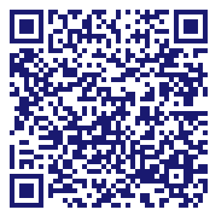 QR-Code for Wil Mar Acres Corp