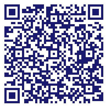 QR-Code for Wil Tel Communications