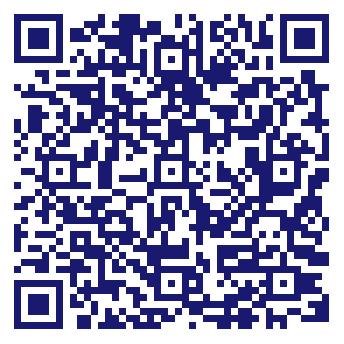 QR-Code for Wilbert Burial Vault Co