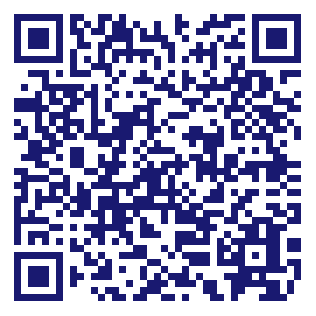 QR-Code for Wilbur Kollath Inc