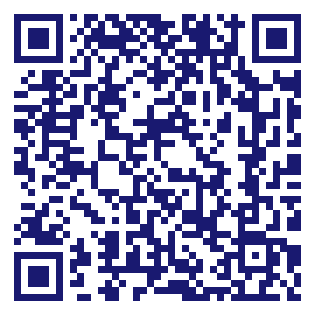 QR-Code for Wilco Energy Corp
