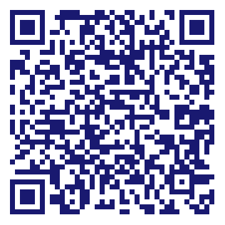 QR-Code for Wild Country Studios