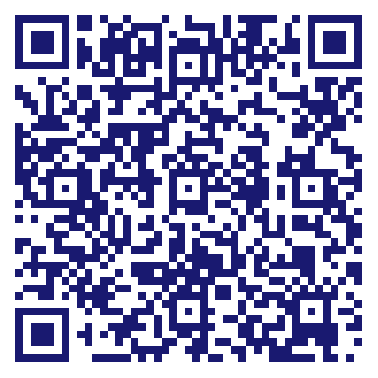 QR-Code for Wild Dental Laboratory