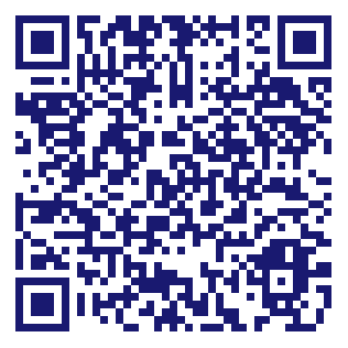 QR-Code for Wild Hair Salon