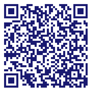 QR-Code for Wild Hare Woodworks