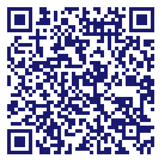 QR-Code for Wild Horse Embroidery