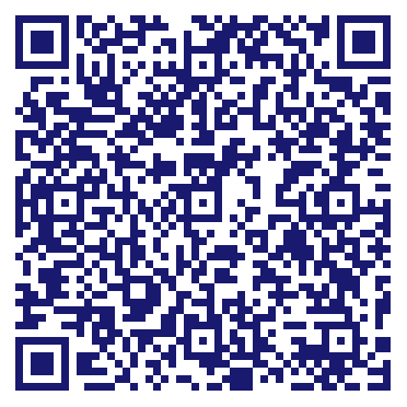 QR-Code for Wild Iris Massage & Body spa