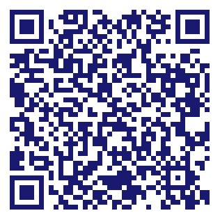 QR-Code for Wild Plum Hollow