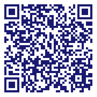QR-Code for Wild Waters
