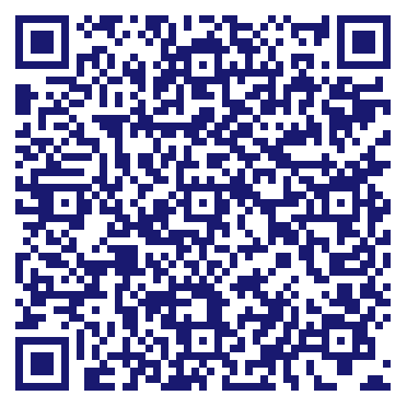 QR-Code for Wilderness Sports & Crafts