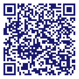 QR-Code for Wilders Software
