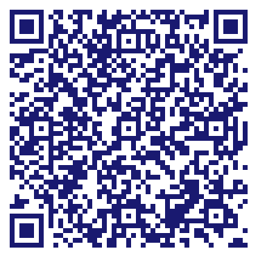 QR-Code for Wildhorse Propane & Appliance