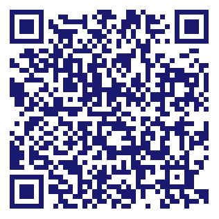 QR-Code for Wildwood Estates